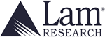 Lam Research to Open New Semiconductor Equipment Manufacturing Facility in Oregon