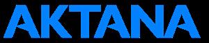 aktana-logo.png
