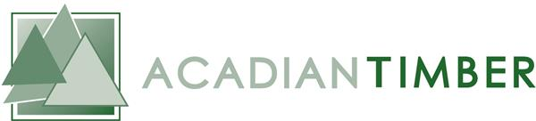Acadian_horizontal.jpg