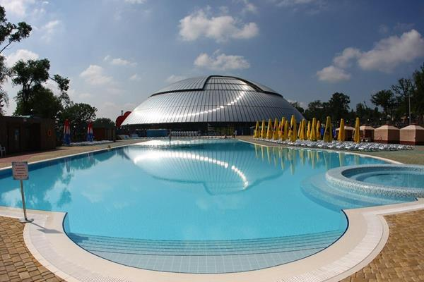 OpenAire_Aqua Sferra Water Park