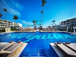 Royalton Bavaro Resort & Spa