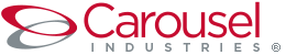 carousel-logo.png
