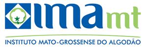 IMAmt logo
