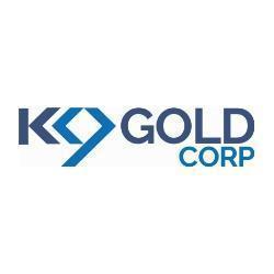 K9Gold.jpg
