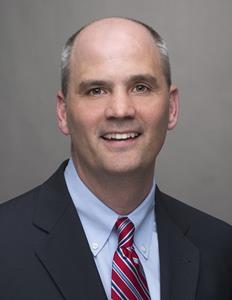 Timothy P. Cawley