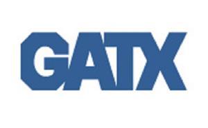 gatx_corp_logo_only_pms647.jpg