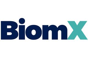 biomxlogo-2.png