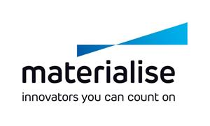 Materialise Launches 3DPrintCloud, an Online Cloud-Based Toolbox and