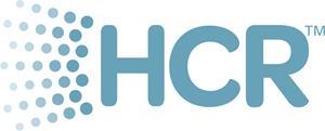 HCR_Logo_RGB.jpg