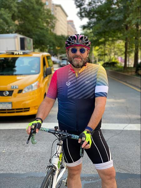 Bicycle-injuries-img