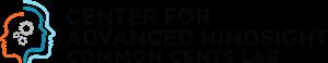 2019_CAH_Logo_CCL.png