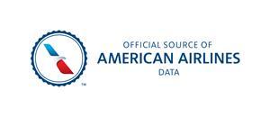 AA Data Brand