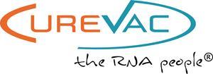 CureVac Logo mit Claim RGB.jpg
