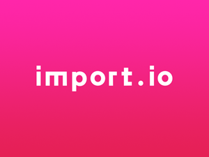 Import io Expands into UK to Meet Growing Demand for Web