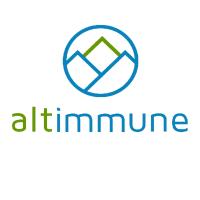 Altimmune Logo.png