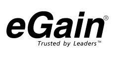 eGain logo.jpg