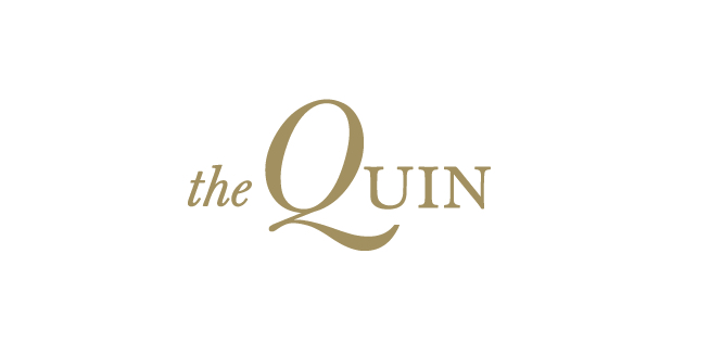 Quin logo transparency.jpg