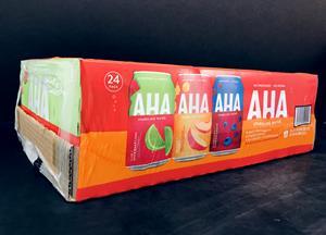 AHA_IntegrititePCR_Packaging