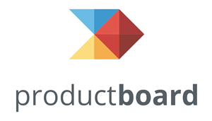 productboard Unveils New Version, Major Enhancements To Industry