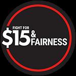 FightFor15-Logo-2c-onblack_CS6.png
