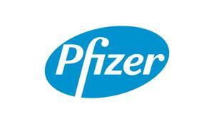 0_int_pfizer_1c_pos.jpg