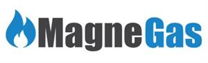 MagneGas Announces Corporate Restructuring to Support Anticipated Growth