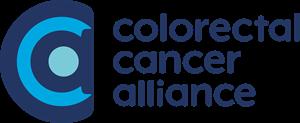 Colorectal Cancer Alliance Announces The Walk To End Colon Cancer