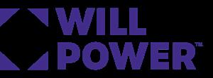 CAGP_logo_tm-purple.png