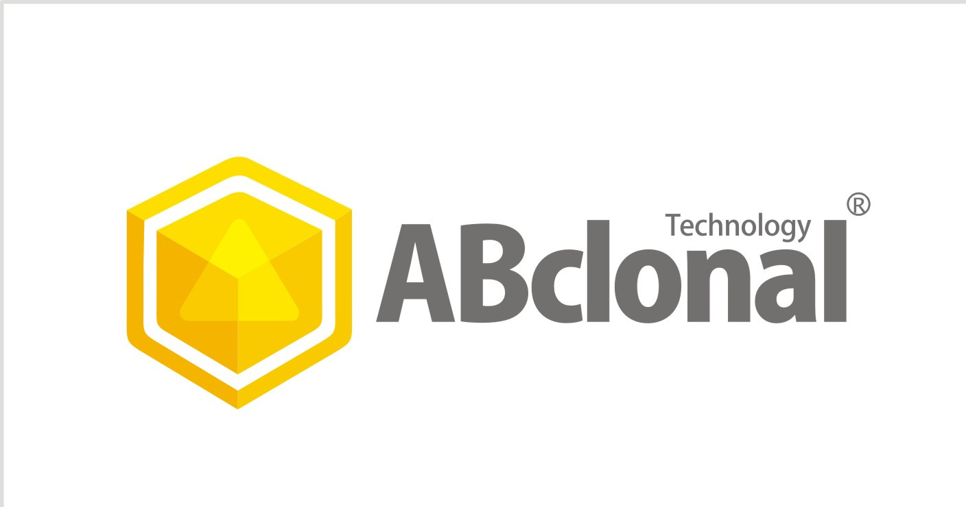 ABclonal Logo Rectangle onWhite.jpg