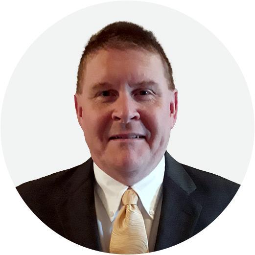 Randy Thompson, Senior Risk Engineer | GuideOne National