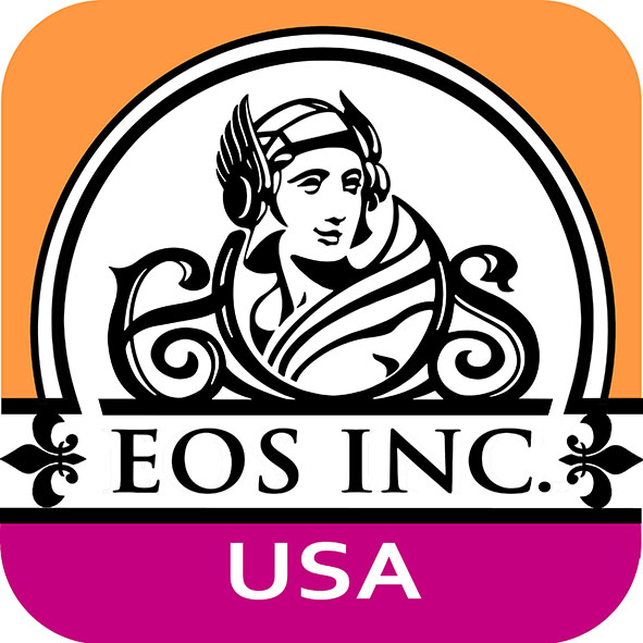 logo of EOS Inc.jpg