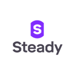 Steady's partnership with Summer reduces student loan debt by up to $1000 per month per member - GlobeNewswire