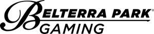 Belterra Park Gaming.jpg
