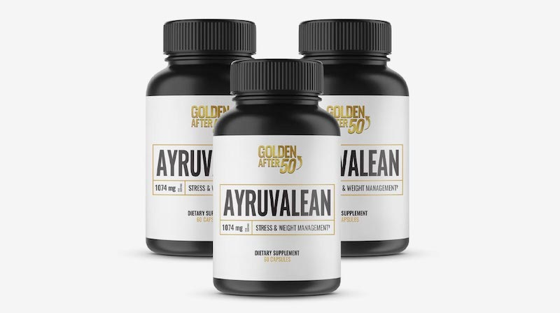AyruvaLean Reviews – Negative Side Effects or Real
