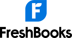 FB_Logotype_Stacked_FullColor_1602859206312.png