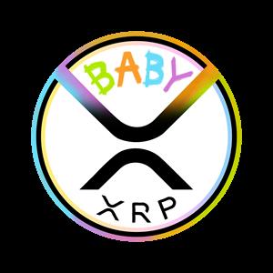 BABYXRP_Logo_White.png
