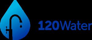 120WaterAudit_Logo_2C_RGB.png