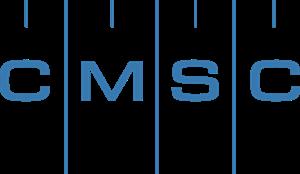 cmsc_logo_blue.png