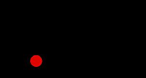 mdf-commerce-logo.png