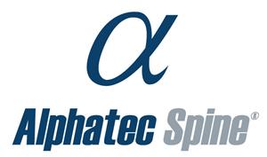 Alphatec Holdings Announces $18 9 Million Private Placement