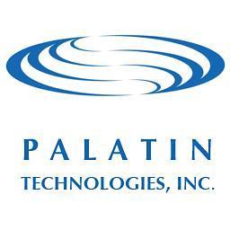Palatin Technologies News