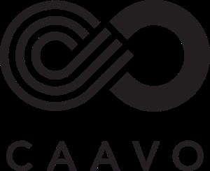 Caavo Logo - Vert - Black.png