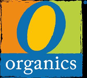 Albertsons Companies' O Organics hits $1 billion brand milestoneO