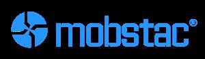 MobStac_logo (2).png