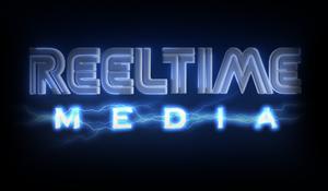 ReelTime.png