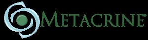 Metacrine-Logo-R Transparent.png.png