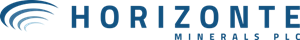 horizonte logo.png