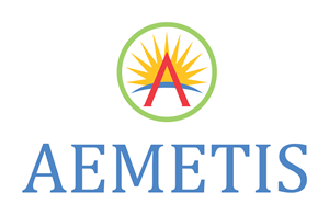 Aemetis Logo.png