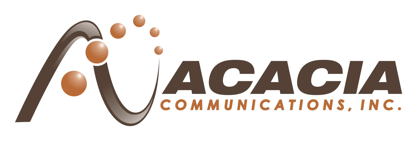 Acacia Communications Establishes EMEA-APAC Headquarters in Limerick, Ireland