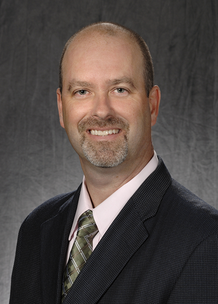 John Dembia, Product Marketing Manager, Konica Minolta, has been named to ENX Magazine's 2021 Difference Makers list.